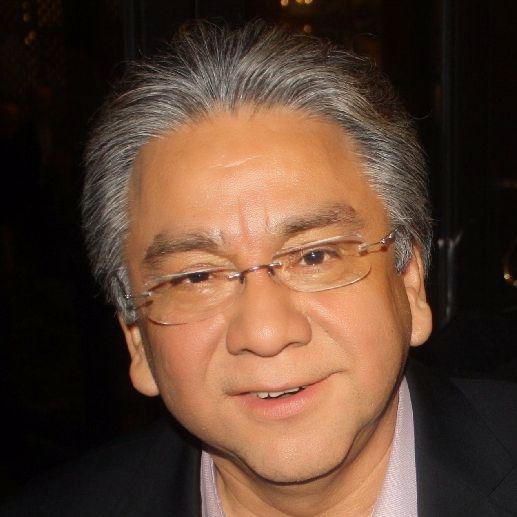 Javier Enrique Jiménez Bolón