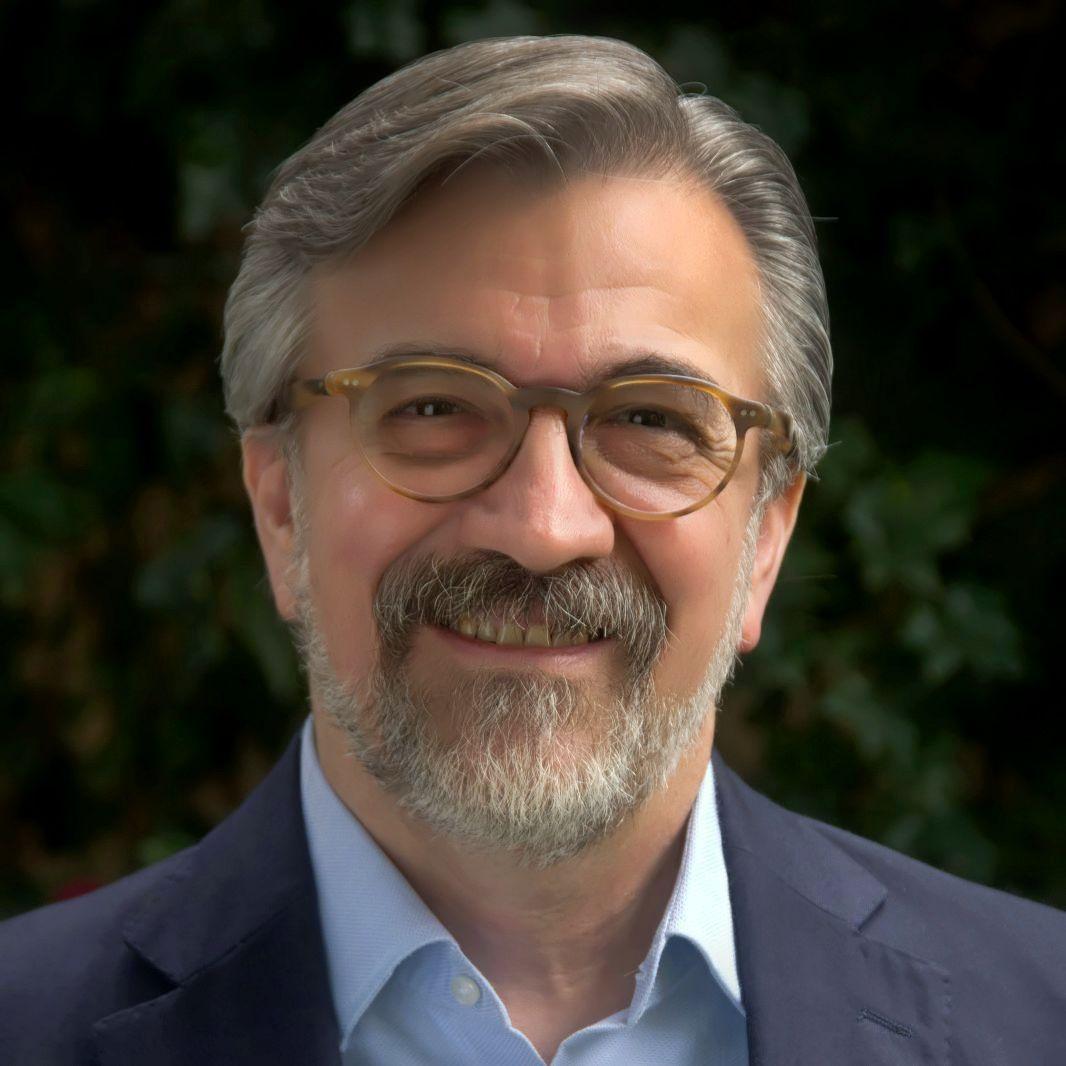 José Luis Palma Cabrera