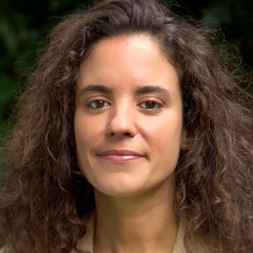 Regina Gonzalo Ortúñez