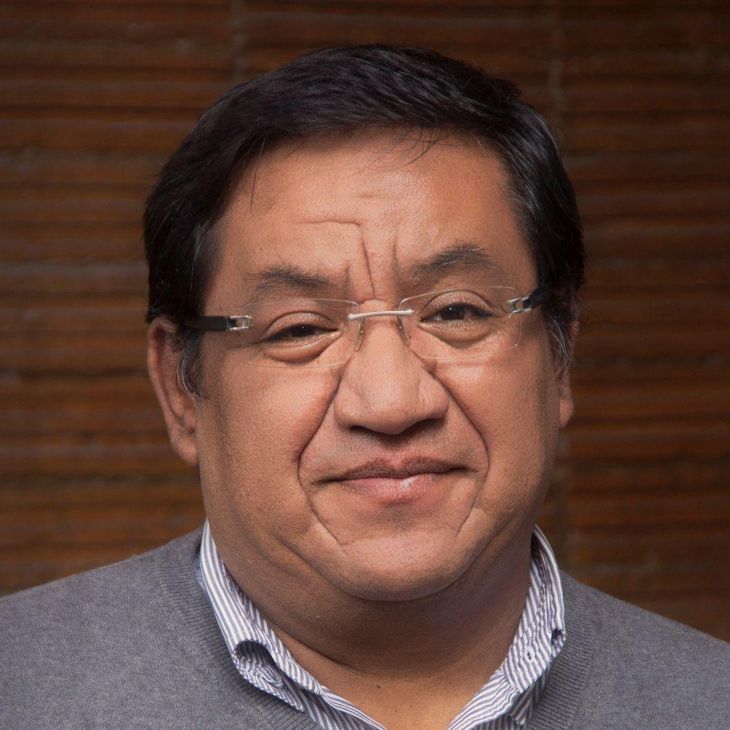 Ricardo Raya