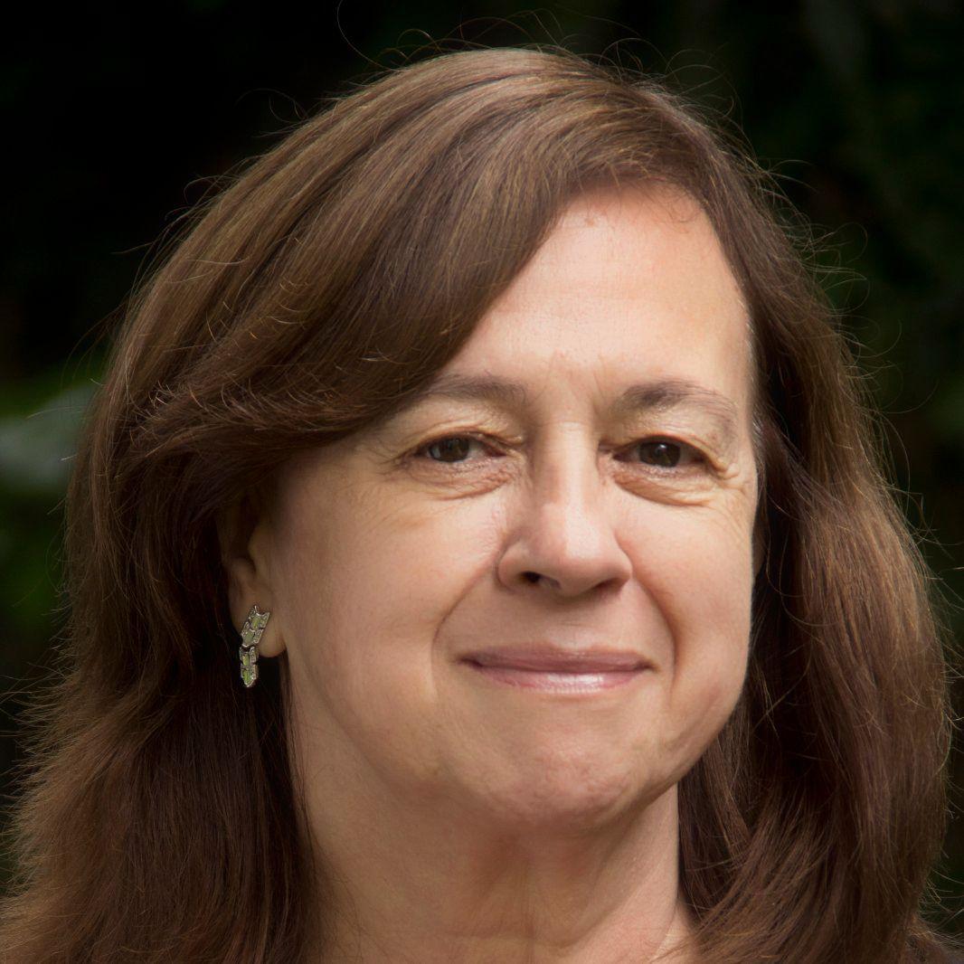 Yolanda Palma Cabrera